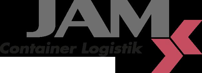 JAM - Containerdienst